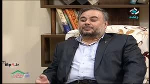 دکتر حلی ساز - متخصص طب فیزیک و توانبخشی