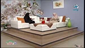 پزشک زنان (سرطان دهانه رحم) - دکتر مشیری