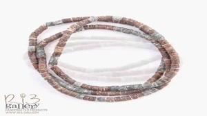 خرید دستبند Unisex - فروشگاه اینترنتی زیور آلات ریسه گالری