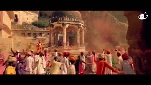 کاملترین تور هند