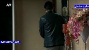 سریال دلدادگان قسمت 51 - قسمت 11 فصل سوم - لینک دانلود زیر ویدیو هست