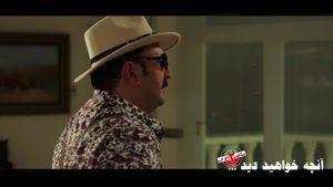 دانلود سریال ساخت ایران 2 قسمت 18 + لینک دانلود