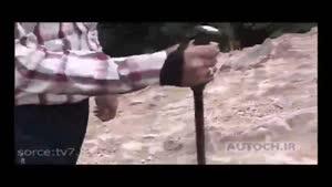 آموزش کوهپیمائی(۴)