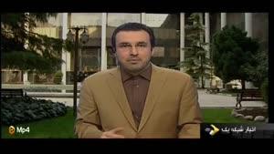 تبلیغات انتخابات مجلس از امروز آغاز شد