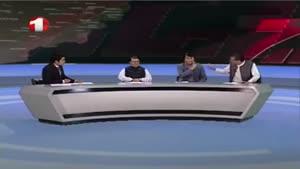 برنامه نودافغانستان
