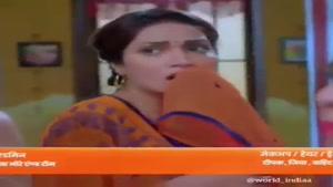 بازهم صحنه خالی بندی در فیلم هندی