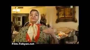 مصاحبه با همسر جمشید مشایخی