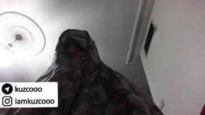 ویدئو طنز امپراطور کزوو