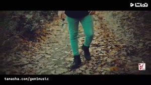 موزیک جدید رضا بهرام به نام دیوانه