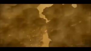 مستند ناسا کپلر ماهواره ای قسمت چهارم