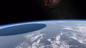 معجزه سیاره