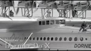 بزرگترین هواپیما های جهان