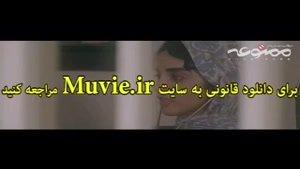 قسمت دوم سریال ممنوعه با لینک مستقیم و کیفیت عالی ( خرید سریال ممنوعه قسمت دوم ) از مووی ایران