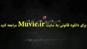 قسمت سوم سریال ممنوعه (کامل ) (قانونی) دانلود سریال ممنوعه قسمت سوم FULL HD از مووی ایران