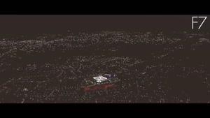موزیک ویدیوی فوتبالی جدید جام جهانی ۲۰۱۸ روسیه