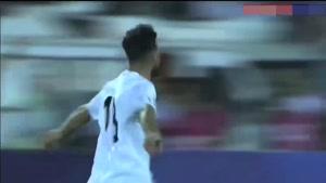 تیم مراکش اولین حریف ایران در جام جهانی ۲۰۱۸