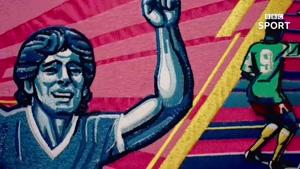 تریلر فیفا برای جام جهانی ۲۰۱۸