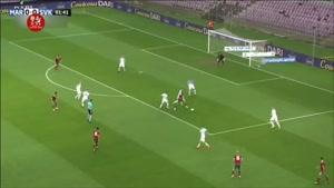 آنالیز تیم ملی مراکش