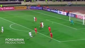 پیش نمایش بازی ایران و پرتغال در جام جهانی ۲۰۱۸