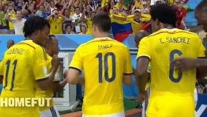 جدید ترین تریلر رسمی برای آغاز جام جهانی 2018