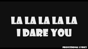 آهنگ رسمی جام جهانی 2014 به نام La La La
