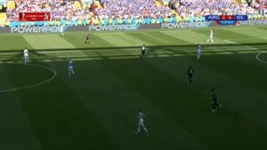 بازی کامل آرژانتین و ایسلند جام جهانی ۲۰۱۸