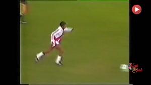 تاریخچه تیم ملی ایران در جام جهانی ۱۹۷۸ آرژانتین