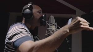 خواننده های آهنگ رسمی جام جهانی مشخص شدند