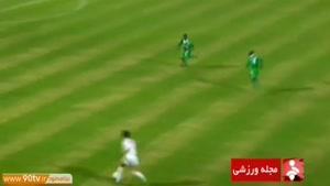 معرفی تیم ملی ایران در جام جهانی ۲۰۱۸