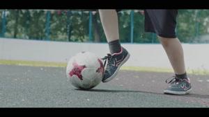 موزیک ویدیو رسمی برای جام جهانی ۲۰۱۸