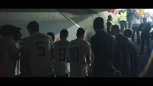 نحوه تمرین کردن تیم ملی آلمان زیر نظر یواخیم لو