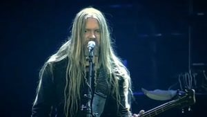 High Hopes From Nightwish