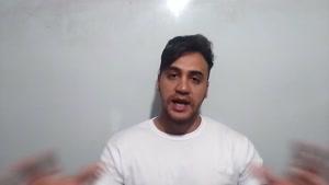آموزش خروج از پنالتی گوگل با محسن طاوسی