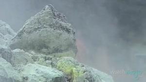 تاپ ترین دیدنیهای هاوایی