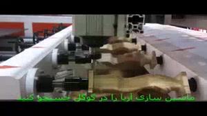 قیمت دستگاه cnc منبت کاری۰۲۱۴۴۲۹۳۷۹۰