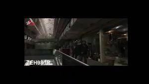ساختمان پلاسکو چگونه در فیلم بازسازی شدی؟؟