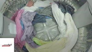 قیمت لباسشویی اسنوا - انتخاب سنتر