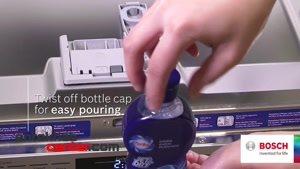 قیمت ظرفشویی بوش - انتخاب سنتر