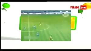 فان دوم برنامه فوتبال ۱۲۰
