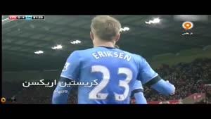 ترین های فوتبال۱۲۰