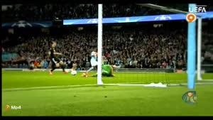 بهترین دروازه بان های دهه اخیر فوتبال اروپا