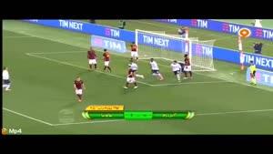 رقابت های باشگاه های ایتالیا