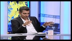 صحبت های کارلوس کیروش در مورد کیفیت لباس تیم ملی ایران