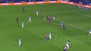 هرموسو ؛ گزینه رئال مادرید برای تقویت خط دفاع