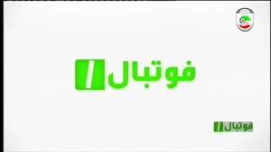 خلاصه بازی شهرداری ماهشهرو فجر سپاسی شیراز