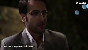 فیلم سینمایی ایرانی ( پسر های ترشیده )