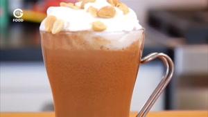 غذاهای سالم و لذیذ - سه مدل دستور تهیه هات چاکلت