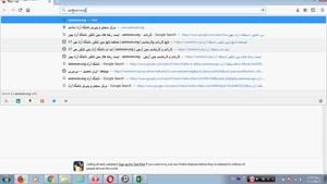 ثبت نام بدون کنکور کاردانی پیوسته دانشگاه آزاد مهر ماه ۹۷