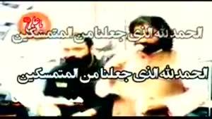 عید غدیـــــــــر مبارک