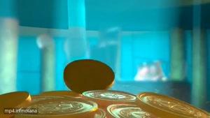 فیلم کوتاه سکه آرزوها